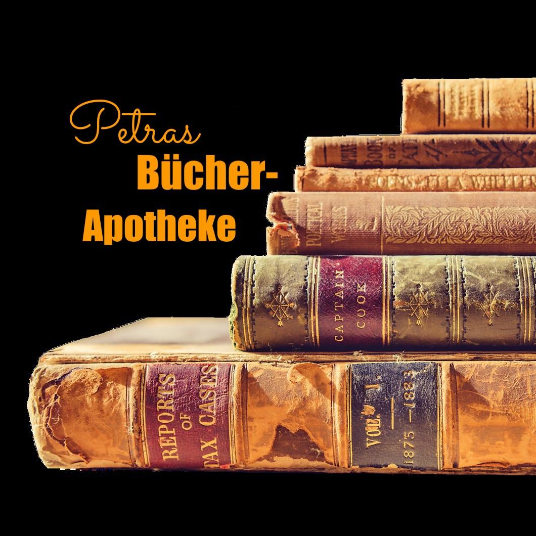 Petras Bücher-Apotheke